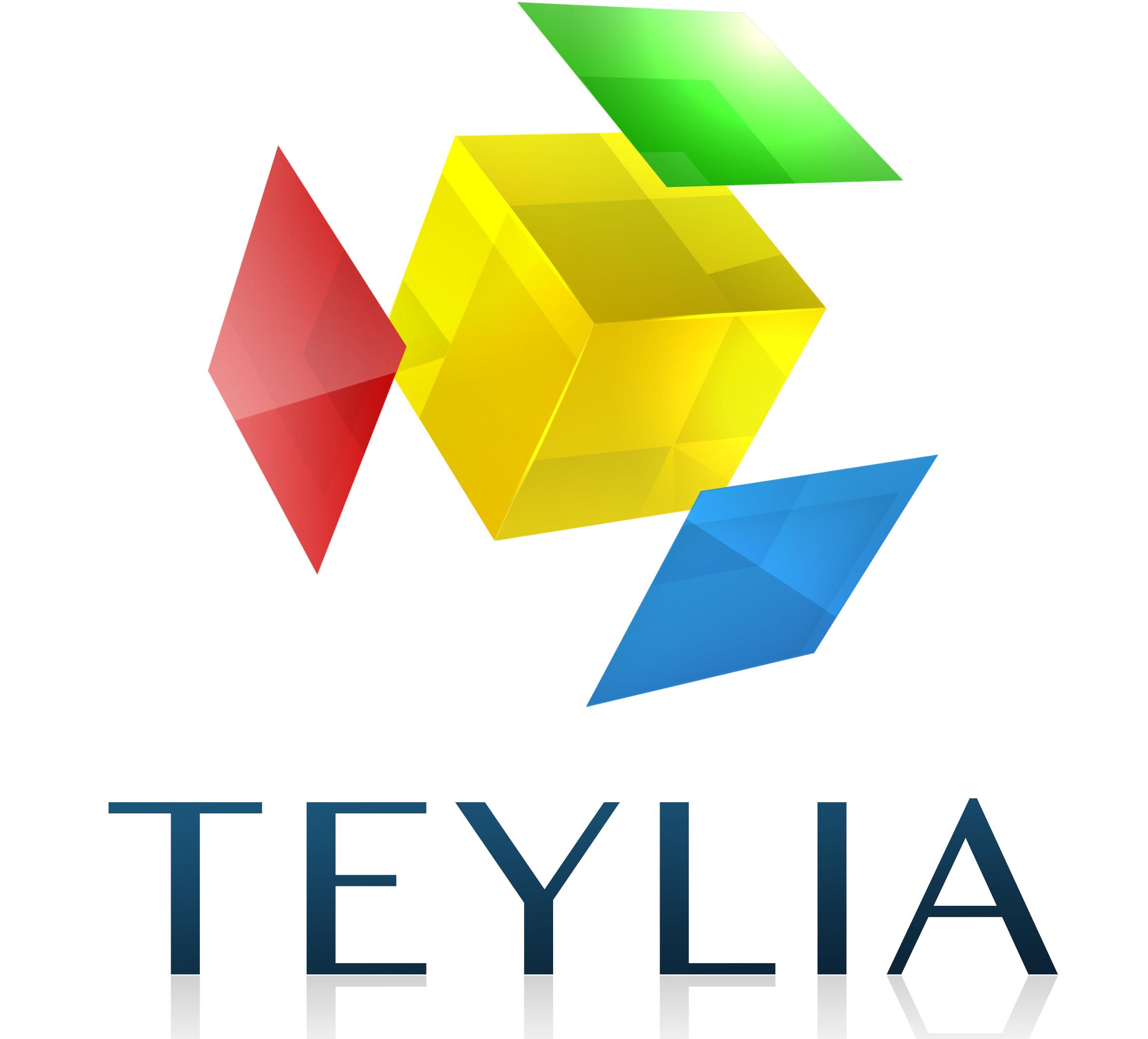 Teylia une entreprise à votre service